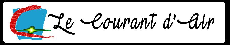 Association Le Courant d'Air